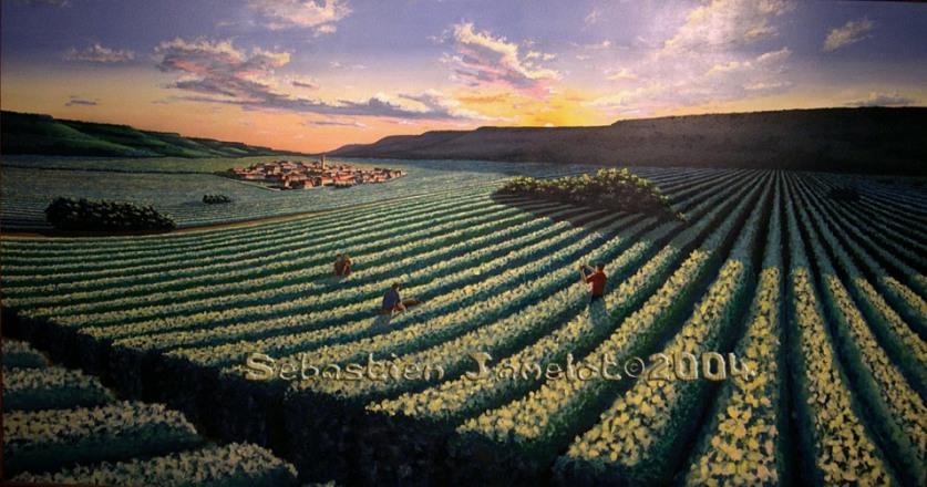 http://artifexpictoris.free.fr/peintures/Coucher%20de%20soleil%20sur%20le%20vignoble%20(c)%20copie.jpg